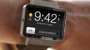 Apple iWatch-imageuploadedbyimore-forums1363115733.173292.jpg