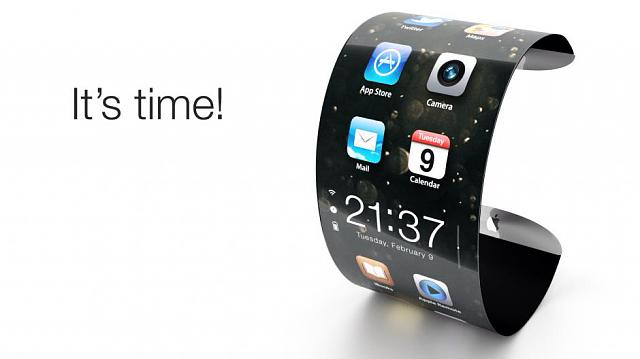 What features will the iWatch need to be stronger than its competitors?-imageuploadedbyimore-forums1397315463.003117.jpg