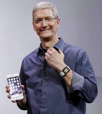Which size Apple watch is Tim Cook wearing? 38mm or 42mm?-imageuploadedbyimore-forums1418408560.285057.jpg