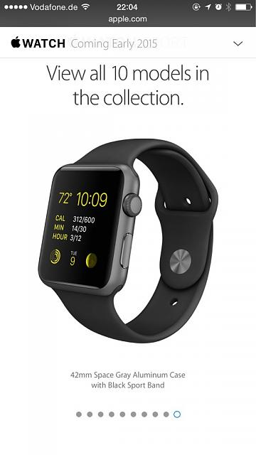 Which Apple Watch will you get?-imoreappimg_20150131_220455.jpg