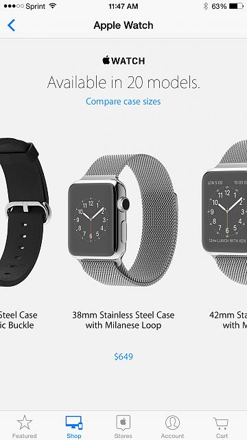 Which Apple Watch will you get?-img_0063.jpg