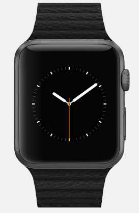 Which Apple Watch will you get?-screen-shot-2015-03-23-3.38.19-pm.png