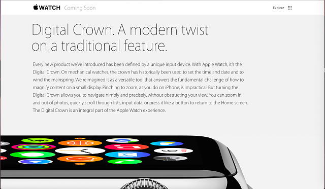 Is the Watch completely touchscreen or do you have to use the digital crown?-screen-shot-2015-04-06-10.31.34-am.png