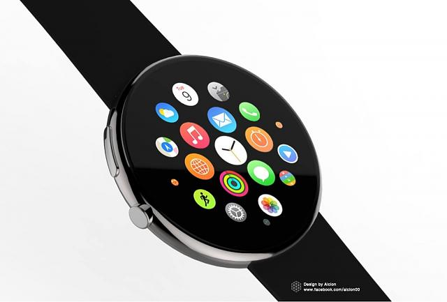 Would you rather a ROUND Apple Watch? (Updated with pictures!)-fbd1e13494f77e2eab157bac0e75b7d4.jpg