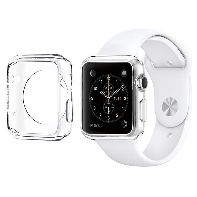 Will you be getting a case for your Apple watch?-uploadfromtaptalk1428538418903.jpg