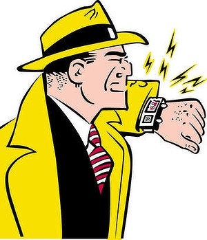 Apple Watch the beginning of a phone less society?-dick-tracy-omate-smartwatch.jpg