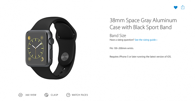 Official waiting up for Apple Watch pre-orders pajama party thread!-screen-shot-2015-04-09-5.17.57-pm.png