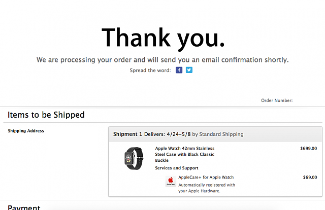 Official waiting up for Apple Watch pre-orders pajama party thread!-screen-shot-2015-04-10-1.15.16-am.png
