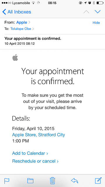 Official waiting up for Apple Watch pre-orders pajama party thread!-img_3231.png