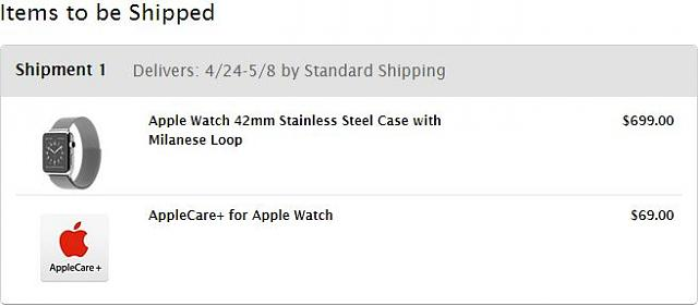 Official waiting up for Apple Watch pre-orders pajama party thread!-capture.jpg