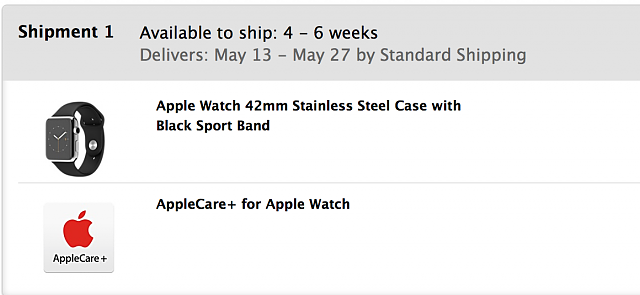 Official waiting up for Apple Watch pre-orders pajama party thread!-screen-shot-2015-04-10-12.36.17-am.png