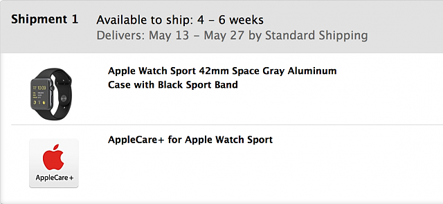 Official waiting up for Apple Watch pre-orders pajama party thread!-screen-shot-2015-04-10-12.36.06-am.png