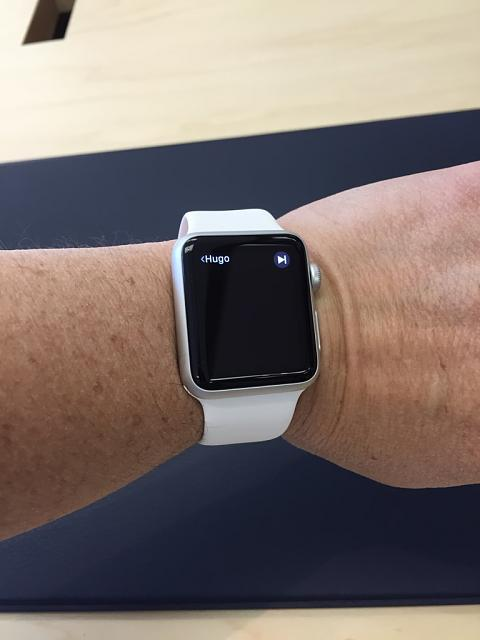 "How did your ""Apple Watch Try-On Appointment"" Go?-imageuploadedbytapatalk1428694369.424156.jpg"