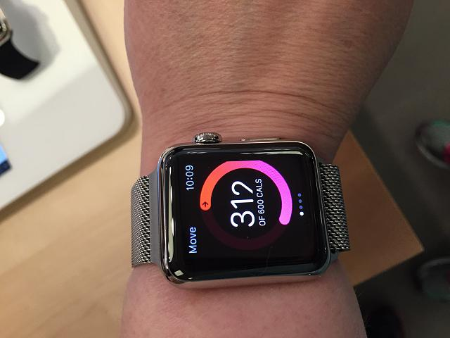 "How did your ""Apple Watch Try-On Appointment"" Go?-image.jpg"