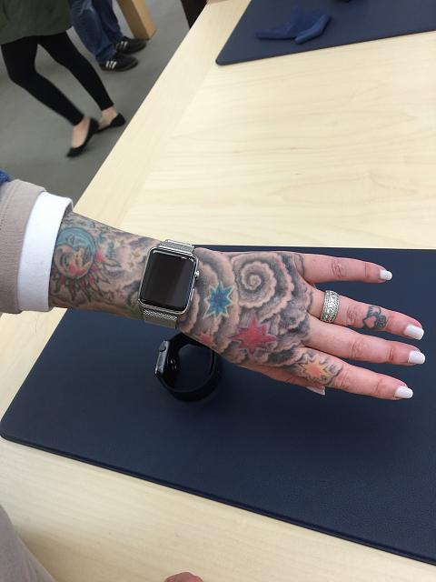 "How did your ""Apple Watch Try-On Appointment"" Go?-img_0677.jpg"