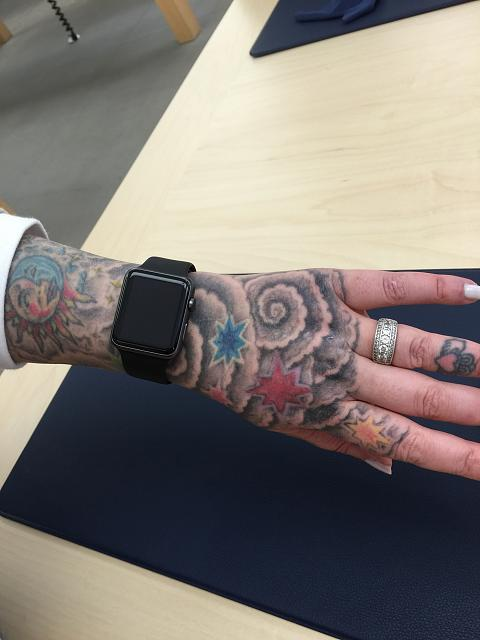 "How did your ""Apple Watch Try-On Appointment"" Go?-img_0678.jpg"