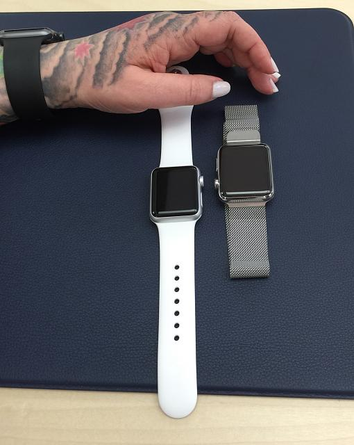 "How did your ""Apple Watch Try-On Appointment"" Go?-img_0680.jpg"