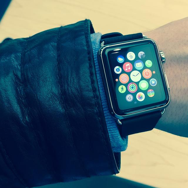 "How did your ""Apple Watch Try-On Appointment"" Go?-img_0051.jpg"