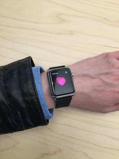 "How did your ""Apple Watch Try-On Appointment"" Go?-img_0050.jpg"