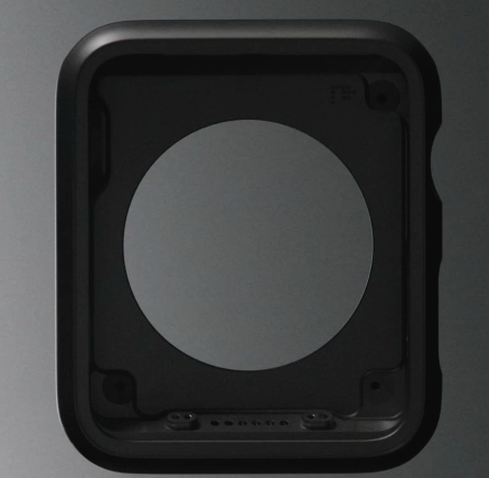 Check your Watch for the hidden lightning port-screen-shot-2015-03-09-3.23.13-pm.png