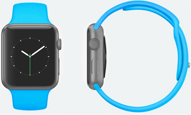 Here's what the space grey sport watch looks like with the colored sport bands...-screen-shot-2015-04-13-3.46.36-pm.png