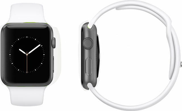 Here's what the space grey sport watch looks like with the colored sport bands...-screen-shot-2015-04-13-3.56.06-pm.png