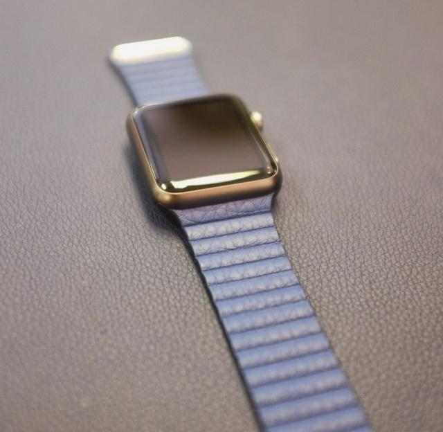 Apple Watch Space Grey Sport with Leather Band and other Combination Thoughts-fullsizerender-2.jpg