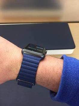 Apple Watch Space Grey Sport with Leather Band and other Combination Thoughts-image.jpg