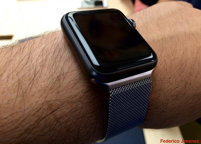 Apple Watch Space Grey Sport with Leather Band and other Combination Thoughts-29za5ck-1.jpg