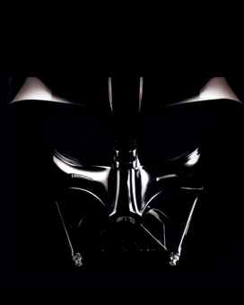 Apple Watch Wallpaper/Watch Face-darth-1.png
