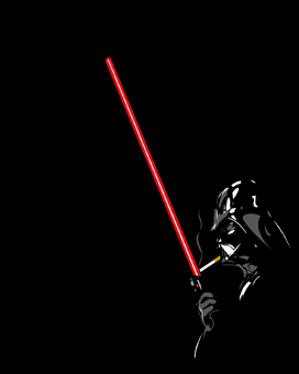 Apple Watch Wallpaper/Watch Face-darthcig.png