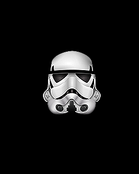 Apple Watch Wallpaper/Watch Face-stormtrooper.png
