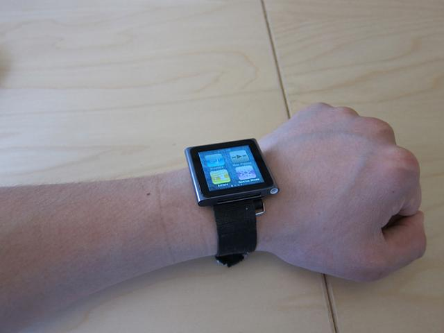 Anyone rocking an old school iWatch?-img_0193_w_w.jpg