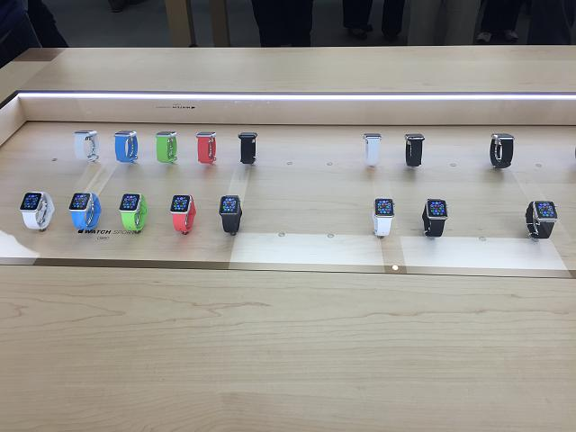Watch Try on today confirmed a few things for me-img_1444.jpg