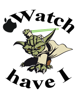 Apple Watch Wallpaper/Watch Face-yoda.png