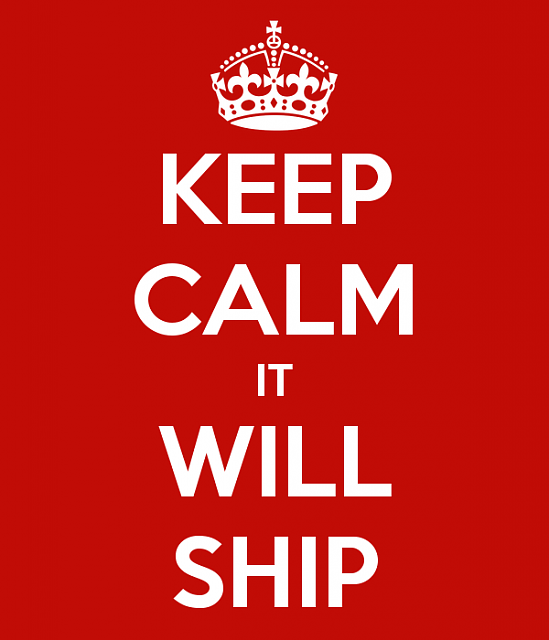 Apple Watch Order status and shipping update - Check In-keep-calm-will-ship.png