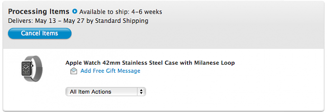 Apple Watch Order status and shipping update - Check In-screen-shot-2015-04-16-9.53.02-pm.png