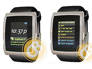 For those buying the Apple watch, what watch will it be replacing?-blackberry-watch-inpulse-smartwatch.jpg