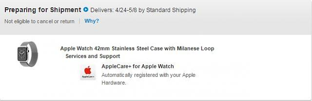 Apple Watch Order status and shipping update - Check In-capture.jpg