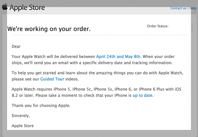 Apple Watch Order status and shipping update - Check In-screen-shot-2015-04-22-8.39.01-pm.png