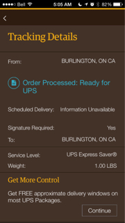 Apple Watch Order status and shipping update - Check In-imageuploadedbyimore-forums1429779954.838735.jpg