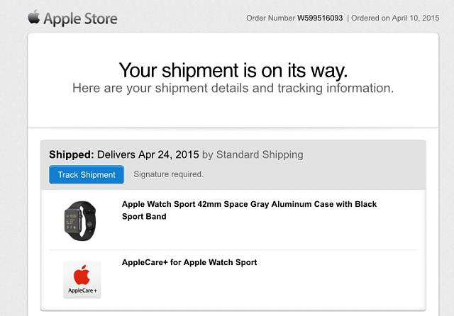 Apple Watch Order status and shipping update - Check In-imageuploadedbyimore-forums1429783501.410426.jpg