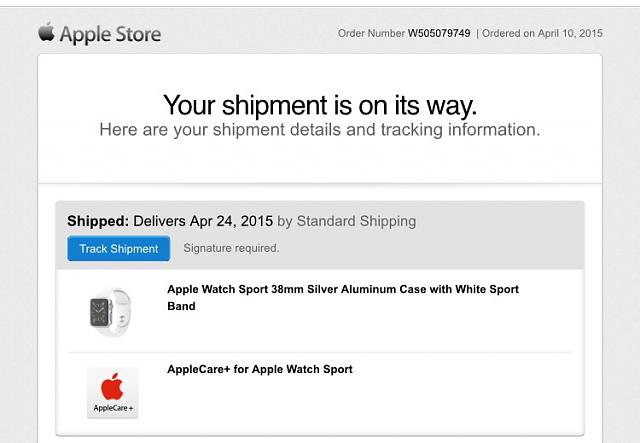 Apple Watch Order status and shipping update - Check In-imageuploadedbyimore-forums1429783512.879157.jpg