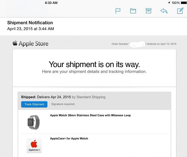 Apple Watch Order status and shipping update - Check In-image.jpg