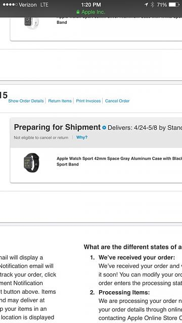 Apple Watch Order status and shipping update - Check In-imoreappimg_20150423_143541.jpg