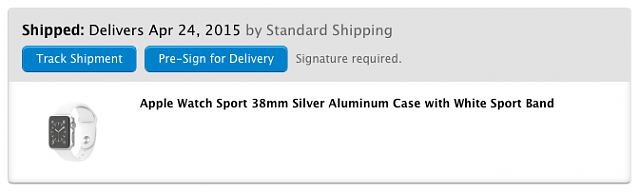 Apple Watch Order status and shipping update - Check In-screen-shot-2015-04-23-3.11.06-pm.png