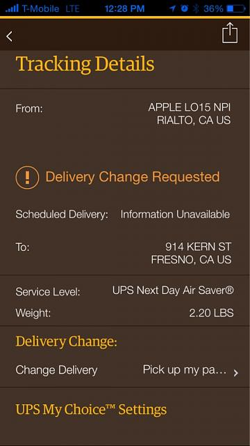 Apple Watch Order status and shipping update - Check In-imoreappimg_20150423_122901.jpg