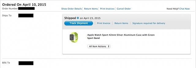 Apple Watch Order status and shipping update - Check In-scrn1.jpg