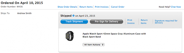 Apple Watch Order status and shipping update - Check In-2015-04-23-5.14.24-pm.png