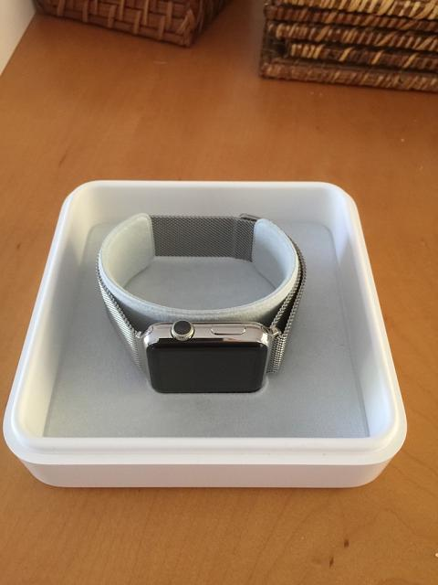 Apple Watch Order status and shipping update - Check In-imoreappimg_20150424_094215.jpg
